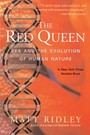 Red Queen - Sex and the Evolution of Human Nature