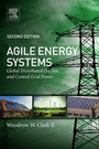 Agile Energy Systems - Global Distributed On-Site and Central Grid Power