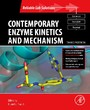 Contemporary Enzyme Kinetics and Mechanism - Reliable Lab Solutions