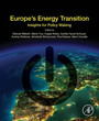 Europe's Energy Transition - Insights for Policy Making