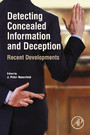 Detecting Concealed Information and Deception - Recent Developments