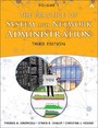 Practice of System and Network Administration - Volume 1: DevOps and other Best Practices for Enterprise IT