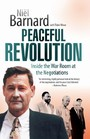 Peaceful Revolution - Inside the War Room at the Negotiations