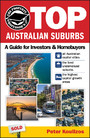 The Property Professor's Top Australian Suburbs - A Guide for Investors and Home Buyers