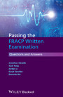 Passing the FRACP Written Examination - Questions and Answers
