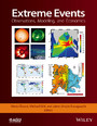 Extreme Events - Observations, Modeling, and Economics