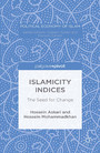 Islamicity Indices - The Seed for Change