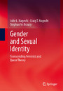 Gender and Sexual Identity - Transcending Feminist and Queer Theory