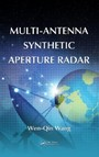Multi-Antenna Synthetic Aperture Radar