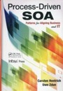 Process-Driven SOA - Patterns for Aligning Business and IT