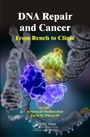 DNA Repair and Cancer - From Bench to Clinic