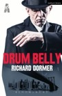 Drum Belly