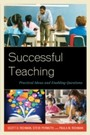 Successful Teaching - Practical Ideas and Enabling Questions