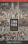 Luna Park - Short Plays and Monologues