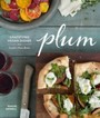 Plum - Gratifying Vegan Dishes from Seattle's Plum Bistro