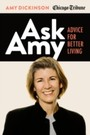 Ask Amy - Advice for Better Living