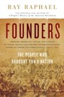 Founders - The People Who Brought You a Nation