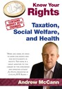 Know Your Rights - Taxation, Social Welfare and Health