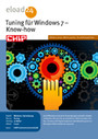 Tuning für Windows 7 ? Know-how