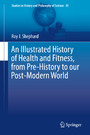 An Illustrated History of Health and Fitness, from Pre-History to our Post-Modern World