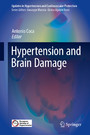 Hypertension and Brain Damage