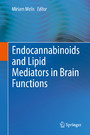 Endocannabinoids and Lipid Mediators in Brain Functions