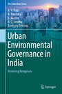 Urban Environmental Governance in India - Browsing Bengaluru