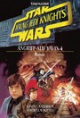 Star Wars. Young Jedi Knights 6. Angriff auf Yavin 4