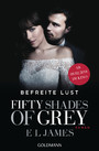 Fifty Shades of Grey - Befreite Lust - Band 3 - Roman
