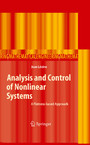 Analysis and Control of Nonlinear Systems - A Flatness-based Approach