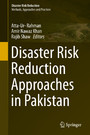Disaster Risk Reduction Approaches in Pakistan