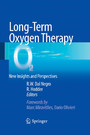 Long-term oxygen therapy - New insights and perspectives