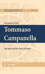 Tommaso Campanella - The Book and the Body of Nature