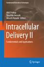 Intracellular Delivery II - Fundamentals and Applications