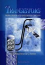 Transistors - From Crystals To Integrated Circuits