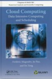 Cloud Computing - Data-Intensive Computing and Scheduling