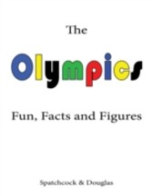 Olympics - Fun, Facts and Figures